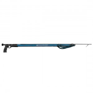 Ocean Hunter Chameleon Pro RG Spear Gun