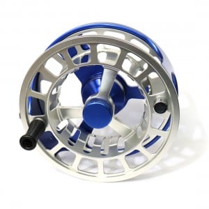 Cheeky Dozer 525 Fly Reel