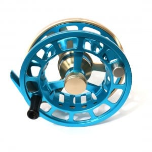 Cheeky Mojo 425 Fly Reel