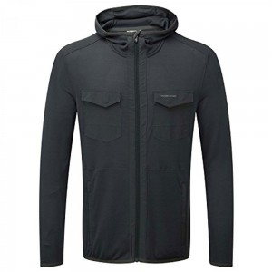 Craghoppers Mens NosiLife Chima Jacket