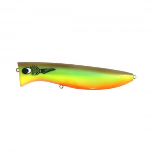 Classic Lures Classic Tidal Wave Popper