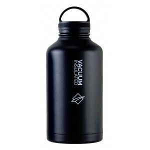 Oztrail Sip n Grip Insulated Flask
