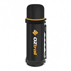 Oztrail Magnum Vacuum Insulated Flask