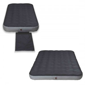 Coleman Airbed All Terrain