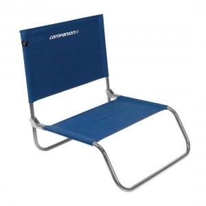 Companion Beach Chair - No Arms