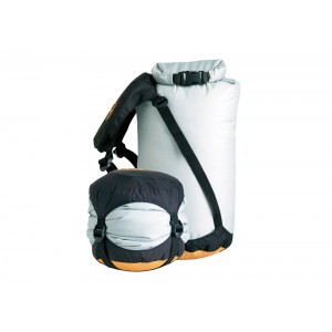 Sea To Summit Dry Compression Sack