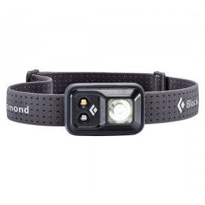 Black Diamond Cosmo Headlamp F17