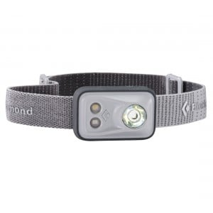 Black Diamond Cosmo Headlamp 160 Lumens