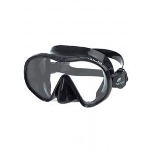 Rob Allen Couta Mask