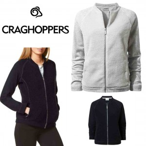 Craghoppers Womens Bella Jacket