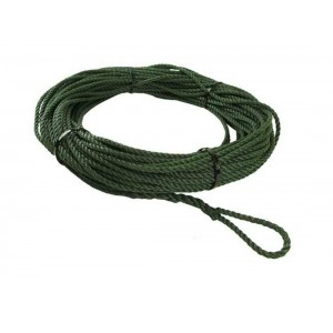 Crespo Float Rope 30m