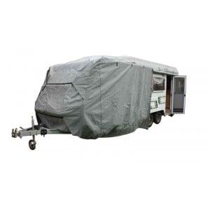 Oztrail Caravan Cover Pop Top