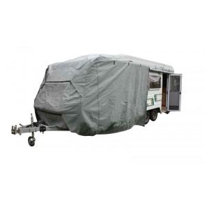 Oztrail Caravan Cover