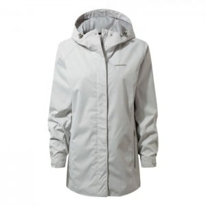 Craghoppers Womens Madigan Classic II Jacket