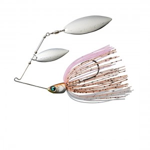 Daiwa Steez Spinner Bait Lure