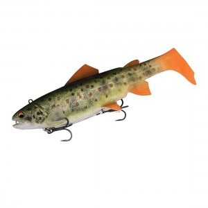 Daiwa Trout Swimbait