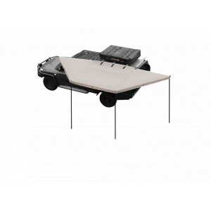 Darche Eclipse 180 Awning