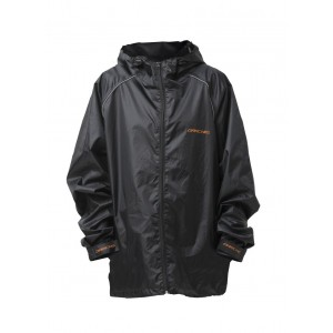 Darche AY Jacket / Windbreaker
