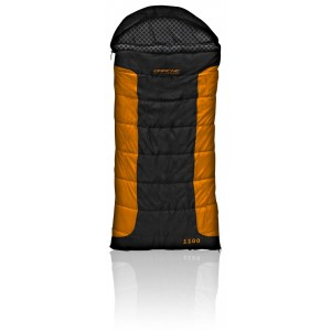 Darche Cold Mountain -12 1100 Sleeping Bag