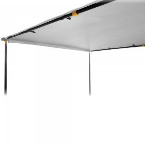 Darche Alloy 2.5m Awning Rafter Pole