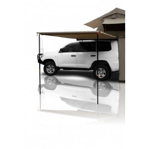 Darche Eclipse Side Awning