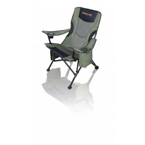 Darche 260 Chair