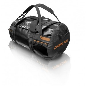 Darche Enduro Bag