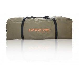 Darche Outbound 1400 (Canvas) Swag Bag