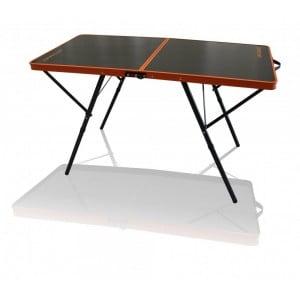 Darche Traka Table