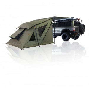 Darche Awning Xtender Awning Tent