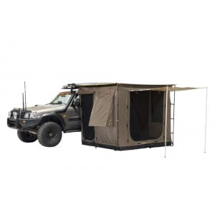 Darche Eclipse Side Awning Annex