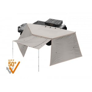 Darche Eclipse Awning Wall EC18-W1