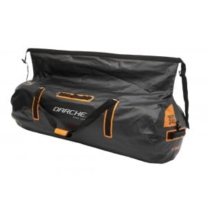 Darche Nero 240 Bag