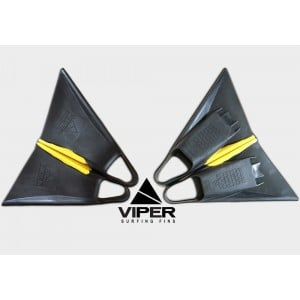 Science Delta Viper Fins