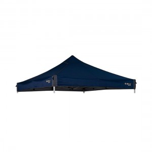 Oztrail Deluxe Canopy 3.0