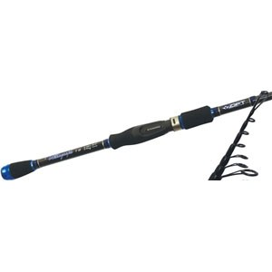DFT Ultra Graph Telescopic Rod