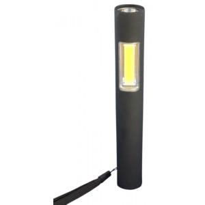 Dogbox Slimline Torch & Worklight