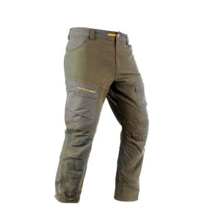 Hunters Element Downpour Elite Trouser