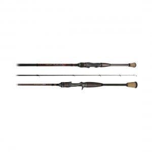 Dragon ProGUIDE Rod