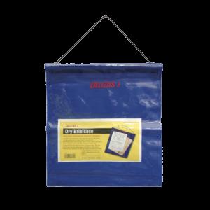 RWB Marine Dry Briefcase