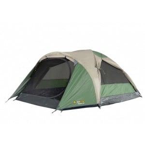Oztrail Skygazer Dome Tent (F)