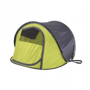 Oztrail Blitz 3 Pop Up Dome Tent