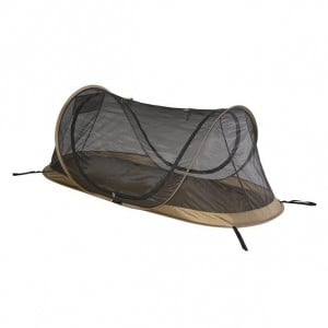 Oztrail Blitz 1 Mesh Pop Up Dome Tent