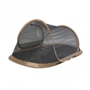 Oztrail Blitz 2 Mesh Pop Up Dome Tent