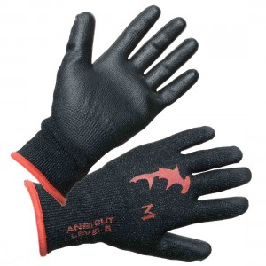 Hammerhead Dyneema Latex Gloves