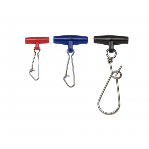Hook Em Fishing Easy Rig Clip