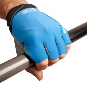 Sea To Summit Solution Eclipse Glove