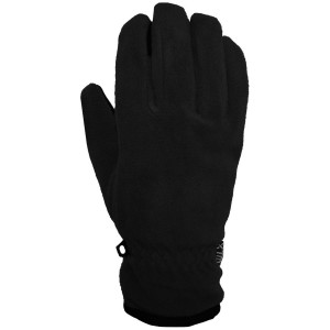 XTM Cruise Fleece K Glove