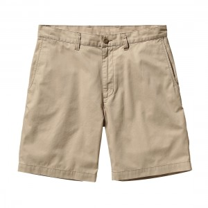 Patagonia Mens All Wear Shorts