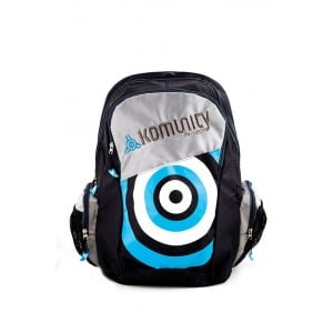 Komunity Project Element Back Pack